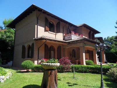 Homes for for sale in Emilia Romagna Italy