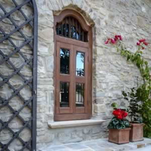 Casa Tramanto Fractional Ownership property at Pinelli Estate