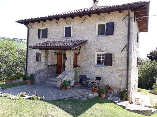 Homes for sale in Italy